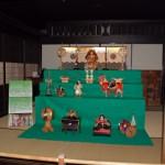 gogatsu_11_01