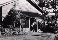 東屋敷工作所