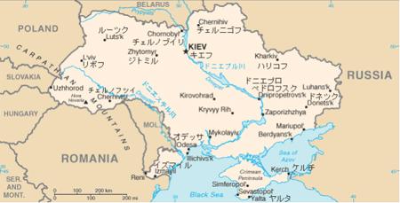 ukraine_01
